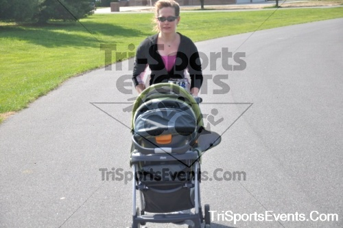 10th ARC 5K Run/Walk<br><br><br><br><a href='http://www.trisportsevents.com/pics/pic0581.JPG' download='pic0581.JPG'>Click here to download.</a><Br><a href='http://www.facebook.com/sharer.php?u=http:%2F%2Fwww.trisportsevents.com%2Fpics%2Fpic0581.JPG&t=10th ARC 5K Run/Walk' target='_blank'><img src='images/fb_share.png' width='100'></a>