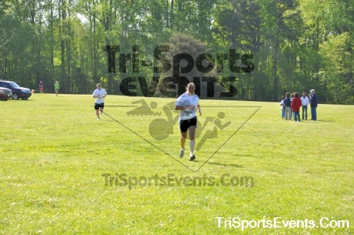 Kent County SPCA Scamper for Paws & Claws - In Memory of Peder Hansen<br><br><br><br><a href='https://www.trisportsevents.com/pics/pic0582.JPG' download='pic0582.JPG'>Click here to download.</a><Br><a href='http://www.facebook.com/sharer.php?u=http:%2F%2Fwww.trisportsevents.com%2Fpics%2Fpic0582.JPG&t=Kent County SPCA Scamper for Paws & Claws - In Memory of Peder Hansen' target='_blank'><img src='images/fb_share.png' width='100'></a>