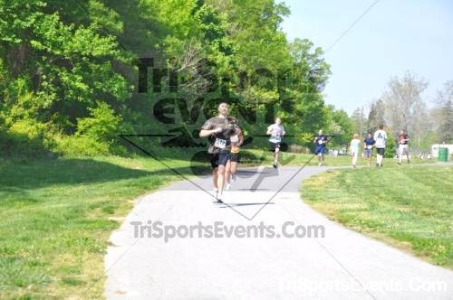 6th Trooper Ron's 5K Run/Walk<br><br><br><br><a href='https://www.trisportsevents.com/pics/pic0584.JPG' download='pic0584.JPG'>Click here to download.</a><Br><a href='http://www.facebook.com/sharer.php?u=http:%2F%2Fwww.trisportsevents.com%2Fpics%2Fpic0584.JPG&t=6th Trooper Ron's 5K Run/Walk' target='_blank'><img src='images/fb_share.png' width='100'></a>