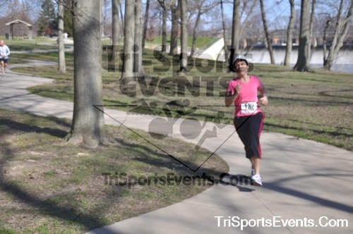 Shamrock Scramble 5K Run/Walk<br><br><br><br><a href='https://www.trisportsevents.com/pics/pic059.JPG' download='pic059.JPG'>Click here to download.</a><Br><a href='http://www.facebook.com/sharer.php?u=http:%2F%2Fwww.trisportsevents.com%2Fpics%2Fpic059.JPG&t=Shamrock Scramble 5K Run/Walk' target='_blank'><img src='images/fb_share.png' width='100'></a>