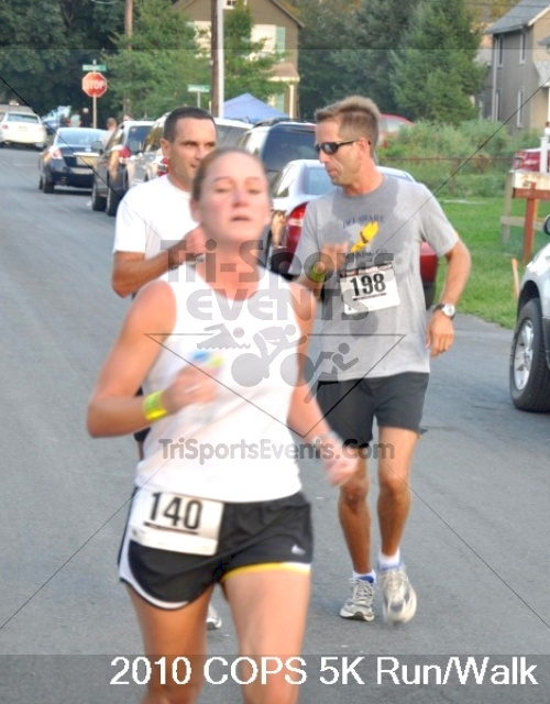 Concerns Of Police Survivors (COPS) 5K<br><br><br><br><a href='http://www.trisportsevents.com/pics/pic05911.JPG' download='pic05911.JPG'>Click here to download.</a><Br><a href='http://www.facebook.com/sharer.php?u=http:%2F%2Fwww.trisportsevents.com%2Fpics%2Fpic05911.JPG&t=Concerns Of Police Survivors (COPS) 5K' target='_blank'><img src='images/fb_share.png' width='100'></a>