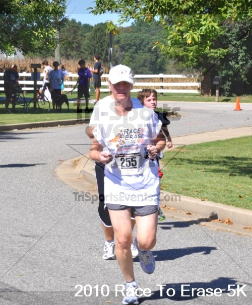 Race to Erase MS 5K Run/Walk<br><br><br><br><a href='http://www.trisportsevents.com/pics/pic05913.JPG' download='pic05913.JPG'>Click here to download.</a><Br><a href='http://www.facebook.com/sharer.php?u=http:%2F%2Fwww.trisportsevents.com%2Fpics%2Fpic05913.JPG&t=Race to Erase MS 5K Run/Walk' target='_blank'><img src='images/fb_share.png' width='100'></a>
