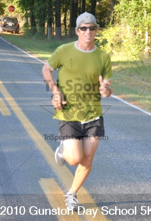 Gunston Centennial 5K Run/Walk<br><br><br><br><a href='http://www.trisportsevents.com/pics/pic05914.JPG' download='pic05914.JPG'>Click here to download.</a><Br><a href='http://www.facebook.com/sharer.php?u=http:%2F%2Fwww.trisportsevents.com%2Fpics%2Fpic05914.JPG&t=Gunston Centennial 5K Run/Walk' target='_blank'><img src='images/fb_share.png' width='100'></a>