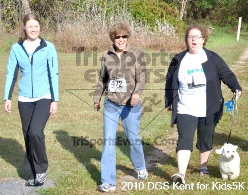 DGS - Kent for Kids 5K Run/Walk & Pushups for Charity<br><br><br><br><a href='https://www.trisportsevents.com/pics/pic05915.JPG' download='pic05915.JPG'>Click here to download.</a><Br><a href='http://www.facebook.com/sharer.php?u=http:%2F%2Fwww.trisportsevents.com%2Fpics%2Fpic05915.JPG&t=DGS - Kent for Kids 5K Run/Walk & Pushups for Charity' target='_blank'><img src='images/fb_share.png' width='100'></a>