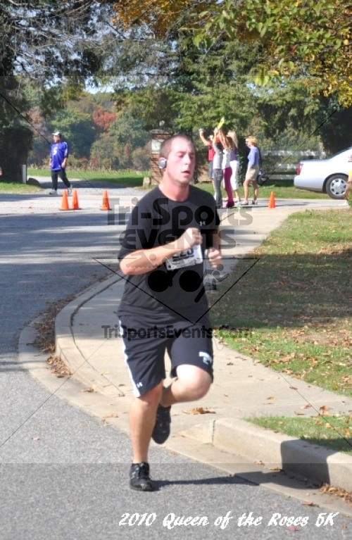 3rd Queen of The Roses 5K Run/Walk<br><br><br><br><a href='http://www.trisportsevents.com/pics/pic05918.JPG' download='pic05918.JPG'>Click here to download.</a><Br><a href='http://www.facebook.com/sharer.php?u=http:%2F%2Fwww.trisportsevents.com%2Fpics%2Fpic05918.JPG&t=3rd Queen of The Roses 5K Run/Walk' target='_blank'><img src='images/fb_share.png' width='100'></a>