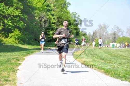 6th Trooper Ron's 5K Run/Walk<br><br><br><br><a href='https://www.trisportsevents.com/pics/pic0594.JPG' download='pic0594.JPG'>Click here to download.</a><Br><a href='http://www.facebook.com/sharer.php?u=http:%2F%2Fwww.trisportsevents.com%2Fpics%2Fpic0594.JPG&t=6th Trooper Ron's 5K Run/Walk' target='_blank'><img src='images/fb_share.png' width='100'></a>