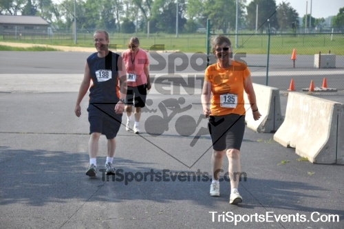 Dover Air Force Base Heritage Half Marathon & 5K Run/Walk<br><br><br><br><a href='http://www.trisportsevents.com/pics/pic0595.JPG' download='pic0595.JPG'>Click here to download.</a><Br><a href='http://www.facebook.com/sharer.php?u=http:%2F%2Fwww.trisportsevents.com%2Fpics%2Fpic0595.JPG&t=Dover Air Force Base Heritage Half Marathon & 5K Run/Walk' target='_blank'><img src='images/fb_share.png' width='100'></a>