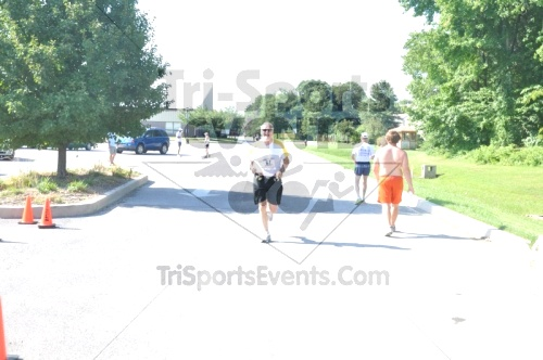 Miles For Meals 5K Run/Walk<br><br><br><br><a href='http://www.trisportsevents.com/pics/pic0599.JPG' download='pic0599.JPG'>Click here to download.</a><Br><a href='http://www.facebook.com/sharer.php?u=http:%2F%2Fwww.trisportsevents.com%2Fpics%2Fpic0599.JPG&t=Miles For Meals 5K Run/Walk' target='_blank'><img src='images/fb_share.png' width='100'></a>