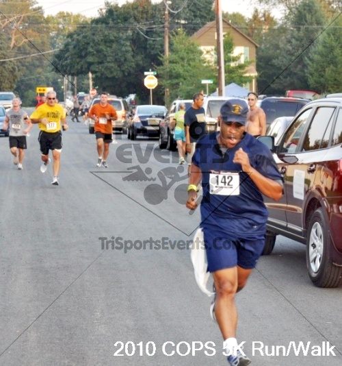 Concerns Of Police Survivors (COPS) 5K<br><br><br><br><a href='http://www.trisportsevents.com/pics/pic06010.JPG' download='pic06010.JPG'>Click here to download.</a><Br><a href='http://www.facebook.com/sharer.php?u=http:%2F%2Fwww.trisportsevents.com%2Fpics%2Fpic06010.JPG&t=Concerns Of Police Survivors (COPS) 5K' target='_blank'><img src='images/fb_share.png' width='100'></a>