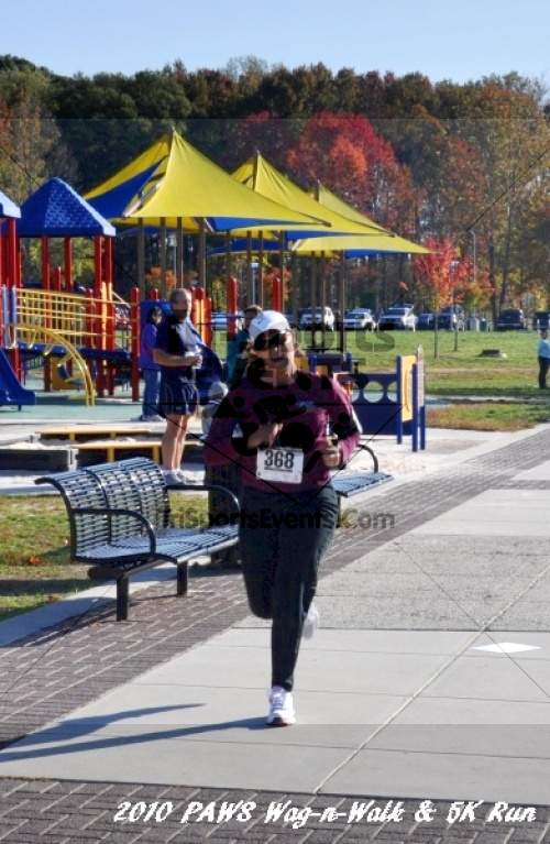 PAWS Wag-n-Walk and 5K Run<br><br><br><br><a href='http://www.trisportsevents.com/pics/pic06016.JPG' download='pic06016.JPG'>Click here to download.</a><Br><a href='http://www.facebook.com/sharer.php?u=http:%2F%2Fwww.trisportsevents.com%2Fpics%2Fpic06016.JPG&t=PAWS Wag-n-Walk and 5K Run' target='_blank'><img src='images/fb_share.png' width='100'></a>