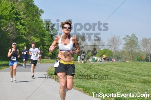 6th Trooper Ron's 5K Run/Walk<br><br><br><br><a href='https://www.trisportsevents.com/pics/pic0603.JPG' download='pic0603.JPG'>Click here to download.</a><Br><a href='http://www.facebook.com/sharer.php?u=http:%2F%2Fwww.trisportsevents.com%2Fpics%2Fpic0603.JPG&t=6th Trooper Ron's 5K Run/Walk' target='_blank'><img src='images/fb_share.png' width='100'></a>