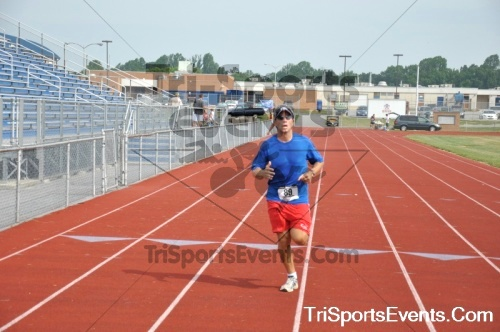 FCA Heart and Soul 5K Run/Walk<br><br><br><br><a href='http://www.trisportsevents.com/pics/pic0605.JPG' download='pic0605.JPG'>Click here to download.</a><Br><a href='http://www.facebook.com/sharer.php?u=http:%2F%2Fwww.trisportsevents.com%2Fpics%2Fpic0605.JPG&t=FCA Heart and Soul 5K Run/Walk' target='_blank'><img src='images/fb_share.png' width='100'></a>