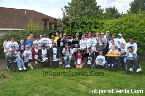 10th ARC 5K Run/Walk<br><br><br><br><a href='http://www.trisportsevents.com/pics/pic0611.JPG' download='pic0611.JPG'>Click here to download.</a><Br><a href='http://www.facebook.com/sharer.php?u=http:%2F%2Fwww.trisportsevents.com%2Fpics%2Fpic0611.JPG&t=10th ARC 5K Run/Walk' target='_blank'><img src='images/fb_share.png' width='100'></a>