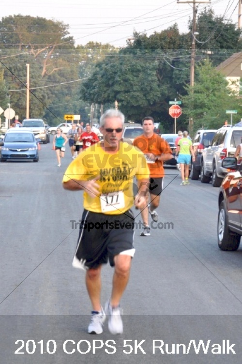 Concerns Of Police Survivors (COPS) 5K<br><br><br><br><a href='http://www.trisportsevents.com/pics/pic06110.JPG' download='pic06110.JPG'>Click here to download.</a><Br><a href='http://www.facebook.com/sharer.php?u=http:%2F%2Fwww.trisportsevents.com%2Fpics%2Fpic06110.JPG&t=Concerns Of Police Survivors (COPS) 5K' target='_blank'><img src='images/fb_share.png' width='100'></a>