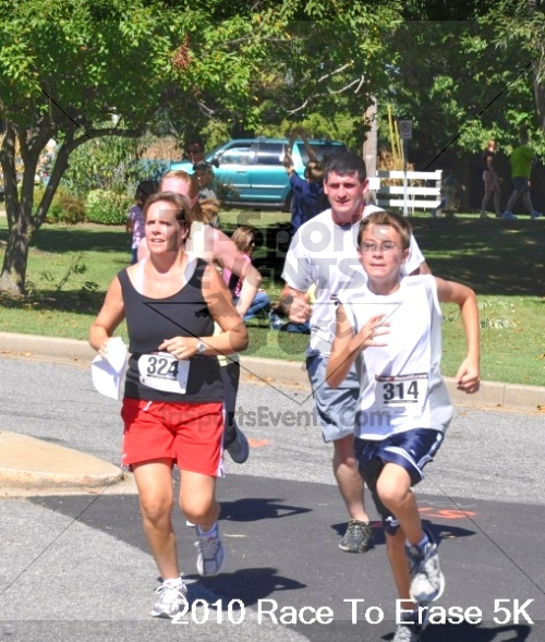 Race to Erase MS 5K Run/Walk<br><br><br><br><a href='http://www.trisportsevents.com/pics/pic06112.JPG' download='pic06112.JPG'>Click here to download.</a><Br><a href='http://www.facebook.com/sharer.php?u=http:%2F%2Fwww.trisportsevents.com%2Fpics%2Fpic06112.JPG&t=Race to Erase MS 5K Run/Walk' target='_blank'><img src='images/fb_share.png' width='100'></a>