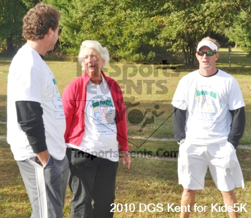 DGS - Kent for Kids 5K Run/Walk & Pushups for Charity<br><br><br><br><a href='https://www.trisportsevents.com/pics/pic06114.JPG' download='pic06114.JPG'>Click here to download.</a><Br><a href='http://www.facebook.com/sharer.php?u=http:%2F%2Fwww.trisportsevents.com%2Fpics%2Fpic06114.JPG&t=DGS - Kent for Kids 5K Run/Walk & Pushups for Charity' target='_blank'><img src='images/fb_share.png' width='100'></a>