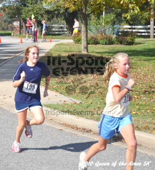 3rd Queen of The Roses 5K Run/Walk<br><br><br><br><a href='http://www.trisportsevents.com/pics/pic06117.JPG' download='pic06117.JPG'>Click here to download.</a><Br><a href='http://www.facebook.com/sharer.php?u=http:%2F%2Fwww.trisportsevents.com%2Fpics%2Fpic06117.JPG&t=3rd Queen of The Roses 5K Run/Walk' target='_blank'><img src='images/fb_share.png' width='100'></a>