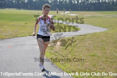 Milford Boys & Girls Club Be Great 5K Run/Walk<br><br><br><br><a href='http://www.trisportsevents.com/pics/pic0616.JPG' download='pic0616.JPG'>Click here to download.</a><Br><a href='http://www.facebook.com/sharer.php?u=http:%2F%2Fwww.trisportsevents.com%2Fpics%2Fpic0616.JPG&t=Milford Boys & Girls Club Be Great 5K Run/Walk' target='_blank'><img src='images/fb_share.png' width='100'></a>