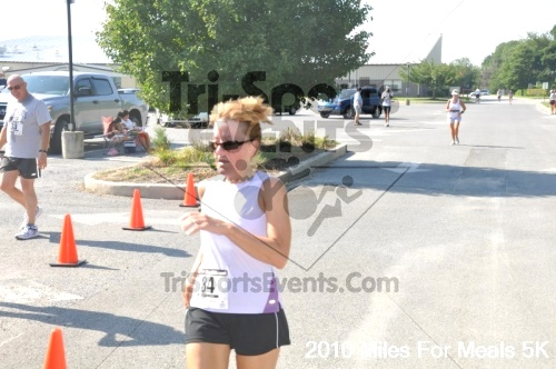Miles For Meals 5K Run/Walk<br><br><br><br><a href='https://www.trisportsevents.com/pics/pic0618.JPG' download='pic0618.JPG'>Click here to download.</a><Br><a href='http://www.facebook.com/sharer.php?u=http:%2F%2Fwww.trisportsevents.com%2Fpics%2Fpic0618.JPG&t=Miles For Meals 5K Run/Walk' target='_blank'><img src='images/fb_share.png' width='100'></a>