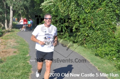 27th Old New Castle 5 Mile Run<br><br><br><br><a href='http://www.trisportsevents.com/pics/pic0619.JPG' download='pic0619.JPG'>Click here to download.</a><Br><a href='http://www.facebook.com/sharer.php?u=http:%2F%2Fwww.trisportsevents.com%2Fpics%2Fpic0619.JPG&t=27th Old New Castle 5 Mile Run' target='_blank'><img src='images/fb_share.png' width='100'></a>