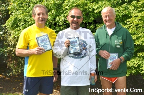10th ARC 5K Run/Walk<br><br><br><br><a href='http://www.trisportsevents.com/pics/pic0621.JPG' download='pic0621.JPG'>Click here to download.</a><Br><a href='http://www.facebook.com/sharer.php?u=http:%2F%2Fwww.trisportsevents.com%2Fpics%2Fpic0621.JPG&t=10th ARC 5K Run/Walk' target='_blank'><img src='images/fb_share.png' width='100'></a>