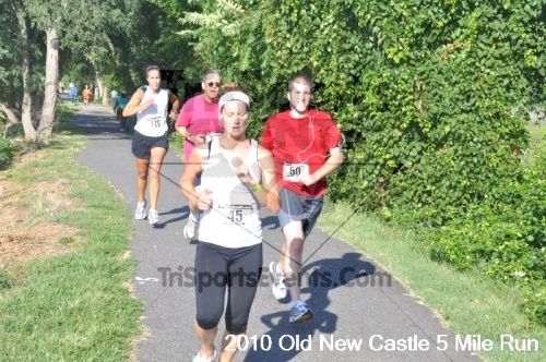27th Old New Castle 5 Mile Run<br><br><br><br><a href='https://www.trisportsevents.com/pics/pic06210.JPG' download='pic06210.JPG'>Click here to download.</a><Br><a href='http://www.facebook.com/sharer.php?u=http:%2F%2Fwww.trisportsevents.com%2Fpics%2Fpic06210.JPG&t=27th Old New Castle 5 Mile Run' target='_blank'><img src='images/fb_share.png' width='100'></a>