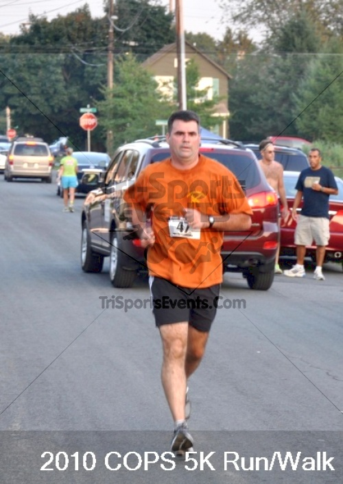Concerns Of Police Survivors (COPS) 5K<br><br><br><br><a href='https://www.trisportsevents.com/pics/pic06211.JPG' download='pic06211.JPG'>Click here to download.</a><Br><a href='http://www.facebook.com/sharer.php?u=http:%2F%2Fwww.trisportsevents.com%2Fpics%2Fpic06211.JPG&t=Concerns Of Police Survivors (COPS) 5K' target='_blank'><img src='images/fb_share.png' width='100'></a>