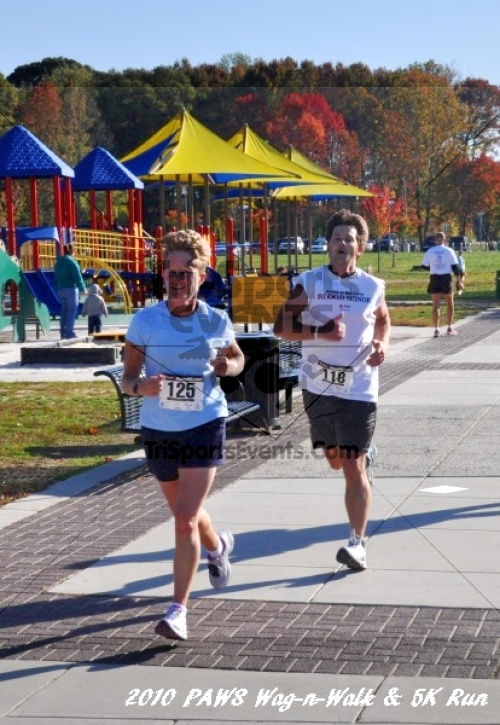 PAWS Wag-n-Walk and 5K Run<br><br><br><br><a href='https://www.trisportsevents.com/pics/pic06217.JPG' download='pic06217.JPG'>Click here to download.</a><Br><a href='http://www.facebook.com/sharer.php?u=http:%2F%2Fwww.trisportsevents.com%2Fpics%2Fpic06217.JPG&t=PAWS Wag-n-Walk and 5K Run' target='_blank'><img src='images/fb_share.png' width='100'></a>