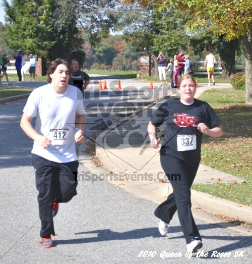 3rd Queen of The Roses 5K Run/Walk<br><br><br><br><a href='http://www.trisportsevents.com/pics/pic06218.JPG' download='pic06218.JPG'>Click here to download.</a><Br><a href='http://www.facebook.com/sharer.php?u=http:%2F%2Fwww.trisportsevents.com%2Fpics%2Fpic06218.JPG&t=3rd Queen of The Roses 5K Run/Walk' target='_blank'><img src='images/fb_share.png' width='100'></a>