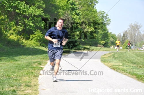 6th Trooper Ron's 5K Run/Walk<br><br><br><br><a href='https://www.trisportsevents.com/pics/pic0624.JPG' download='pic0624.JPG'>Click here to download.</a><Br><a href='http://www.facebook.com/sharer.php?u=http:%2F%2Fwww.trisportsevents.com%2Fpics%2Fpic0624.JPG&t=6th Trooper Ron's 5K Run/Walk' target='_blank'><img src='images/fb_share.png' width='100'></a>