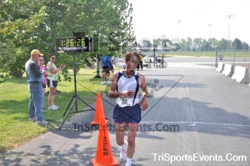 Dover Air Force Base Heritage Half Marathon & 5K Run/Walk<br><br><br><br><a href='http://www.trisportsevents.com/pics/pic0625.JPG' download='pic0625.JPG'>Click here to download.</a><Br><a href='http://www.facebook.com/sharer.php?u=http:%2F%2Fwww.trisportsevents.com%2Fpics%2Fpic0625.JPG&t=Dover Air Force Base Heritage Half Marathon & 5K Run/Walk' target='_blank'><img src='images/fb_share.png' width='100'></a>