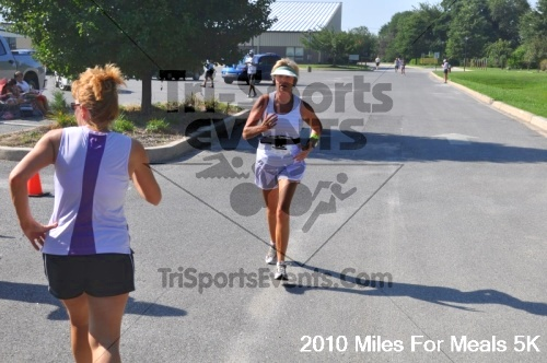 Miles For Meals 5K Run/Walk<br><br><br><br><a href='https://www.trisportsevents.com/pics/pic0629.JPG' download='pic0629.JPG'>Click here to download.</a><Br><a href='http://www.facebook.com/sharer.php?u=http:%2F%2Fwww.trisportsevents.com%2Fpics%2Fpic0629.JPG&t=Miles For Meals 5K Run/Walk' target='_blank'><img src='images/fb_share.png' width='100'></a>