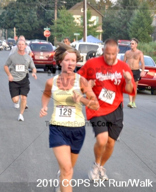 Concerns Of Police Survivors (COPS) 5K<br><br><br><br><a href='https://www.trisportsevents.com/pics/pic06310.JPG' download='pic06310.JPG'>Click here to download.</a><Br><a href='http://www.facebook.com/sharer.php?u=http:%2F%2Fwww.trisportsevents.com%2Fpics%2Fpic06310.JPG&t=Concerns Of Police Survivors (COPS) 5K' target='_blank'><img src='images/fb_share.png' width='100'></a>