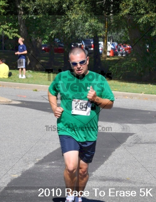 Race to Erase MS 5K Run/Walk<br><br><br><br><a href='http://www.trisportsevents.com/pics/pic06312.JPG' download='pic06312.JPG'>Click here to download.</a><Br><a href='http://www.facebook.com/sharer.php?u=http:%2F%2Fwww.trisportsevents.com%2Fpics%2Fpic06312.JPG&t=Race to Erase MS 5K Run/Walk' target='_blank'><img src='images/fb_share.png' width='100'></a>