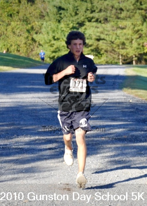 Gunston Centennial 5K Run/Walk<br><br><br><br><a href='https://www.trisportsevents.com/pics/pic06313.JPG' download='pic06313.JPG'>Click here to download.</a><Br><a href='http://www.facebook.com/sharer.php?u=http:%2F%2Fwww.trisportsevents.com%2Fpics%2Fpic06313.JPG&t=Gunston Centennial 5K Run/Walk' target='_blank'><img src='images/fb_share.png' width='100'></a>