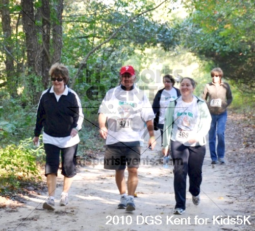 DGS - Kent for Kids 5K Run/Walk & Pushups for Charity<br><br><br><br><a href='https://www.trisportsevents.com/pics/pic06314.JPG' download='pic06314.JPG'>Click here to download.</a><Br><a href='http://www.facebook.com/sharer.php?u=http:%2F%2Fwww.trisportsevents.com%2Fpics%2Fpic06314.JPG&t=DGS - Kent for Kids 5K Run/Walk & Pushups for Charity' target='_blank'><img src='images/fb_share.png' width='100'></a>