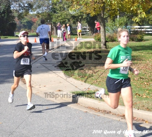 3rd Queen of The Roses 5K Run/Walk<br><br><br><br><a href='https://www.trisportsevents.com/pics/pic06317.JPG' download='pic06317.JPG'>Click here to download.</a><Br><a href='http://www.facebook.com/sharer.php?u=http:%2F%2Fwww.trisportsevents.com%2Fpics%2Fpic06317.JPG&t=3rd Queen of The Roses 5K Run/Walk' target='_blank'><img src='images/fb_share.png' width='100'></a>