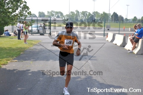 Dover Air Force Base Heritage Half Marathon & 5K Run/Walk<br><br><br><br><a href='http://www.trisportsevents.com/pics/pic0634.JPG' download='pic0634.JPG'>Click here to download.</a><Br><a href='http://www.facebook.com/sharer.php?u=http:%2F%2Fwww.trisportsevents.com%2Fpics%2Fpic0634.JPG&t=Dover Air Force Base Heritage Half Marathon & 5K Run/Walk' target='_blank'><img src='images/fb_share.png' width='100'></a>