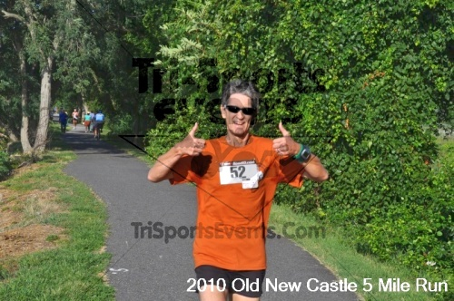 27th Old New Castle 5 Mile Run<br><br><br><br><a href='https://www.trisportsevents.com/pics/pic0639.JPG' download='pic0639.JPG'>Click here to download.</a><Br><a href='http://www.facebook.com/sharer.php?u=http:%2F%2Fwww.trisportsevents.com%2Fpics%2Fpic0639.JPG&t=27th Old New Castle 5 Mile Run' target='_blank'><img src='images/fb_share.png' width='100'></a>