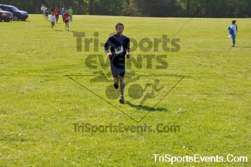 Kent County SPCA Scamper for Paws & Claws - In Memory of Peder Hansen<br><br><br><br><a href='https://www.trisportsevents.com/pics/pic0641.JPG' download='pic0641.JPG'>Click here to download.</a><Br><a href='http://www.facebook.com/sharer.php?u=http:%2F%2Fwww.trisportsevents.com%2Fpics%2Fpic0641.JPG&t=Kent County SPCA Scamper for Paws & Claws - In Memory of Peder Hansen' target='_blank'><img src='images/fb_share.png' width='100'></a>
