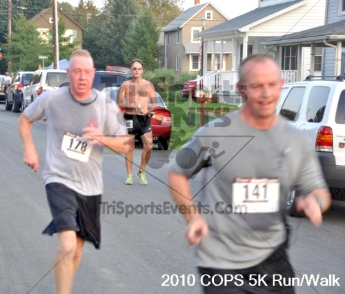 Concerns Of Police Survivors (COPS) 5K<br><br><br><br><a href='https://www.trisportsevents.com/pics/pic06410.JPG' download='pic06410.JPG'>Click here to download.</a><Br><a href='http://www.facebook.com/sharer.php?u=http:%2F%2Fwww.trisportsevents.com%2Fpics%2Fpic06410.JPG&t=Concerns Of Police Survivors (COPS) 5K' target='_blank'><img src='images/fb_share.png' width='100'></a>