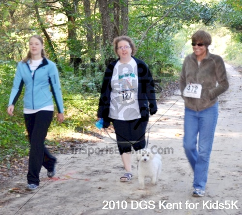 DGS - Kent for Kids 5K Run/Walk & Pushups for Charity<br><br><br><br><a href='https://www.trisportsevents.com/pics/pic06414.JPG' download='pic06414.JPG'>Click here to download.</a><Br><a href='http://www.facebook.com/sharer.php?u=http:%2F%2Fwww.trisportsevents.com%2Fpics%2Fpic06414.JPG&t=DGS - Kent for Kids 5K Run/Walk & Pushups for Charity' target='_blank'><img src='images/fb_share.png' width='100'></a>