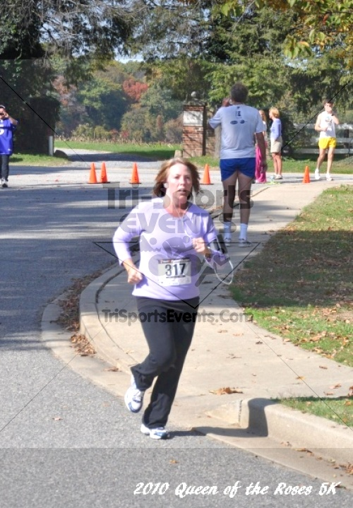 3rd Queen of The Roses 5K Run/Walk<br><br><br><br><a href='http://www.trisportsevents.com/pics/pic06417.JPG' download='pic06417.JPG'>Click here to download.</a><Br><a href='http://www.facebook.com/sharer.php?u=http:%2F%2Fwww.trisportsevents.com%2Fpics%2Fpic06417.JPG&t=3rd Queen of The Roses 5K Run/Walk' target='_blank'><img src='images/fb_share.png' width='100'></a>