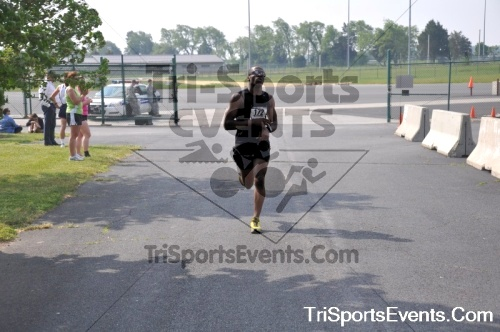 Dover Air Force Base Heritage Half Marathon & 5K Run/Walk<br><br><br><br><a href='http://www.trisportsevents.com/pics/pic0644.JPG' download='pic0644.JPG'>Click here to download.</a><Br><a href='http://www.facebook.com/sharer.php?u=http:%2F%2Fwww.trisportsevents.com%2Fpics%2Fpic0644.JPG&t=Dover Air Force Base Heritage Half Marathon & 5K Run/Walk' target='_blank'><img src='images/fb_share.png' width='100'></a>