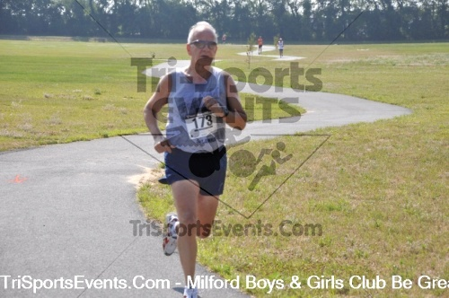 Milford Boys & Girls Club Be Great 5K Run/Walk<br><br><br><br><a href='http://www.trisportsevents.com/pics/pic0646.JPG' download='pic0646.JPG'>Click here to download.</a><Br><a href='http://www.facebook.com/sharer.php?u=http:%2F%2Fwww.trisportsevents.com%2Fpics%2Fpic0646.JPG&t=Milford Boys & Girls Club Be Great 5K Run/Walk' target='_blank'><img src='images/fb_share.png' width='100'></a>