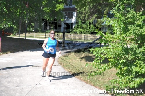 Freedom 5K Run/Walk<br><br><br><br><a href='http://www.trisportsevents.com/pics/pic0647.JPG' download='pic0647.JPG'>Click here to download.</a><Br><a href='http://www.facebook.com/sharer.php?u=http:%2F%2Fwww.trisportsevents.com%2Fpics%2Fpic0647.JPG&t=Freedom 5K Run/Walk' target='_blank'><img src='images/fb_share.png' width='100'></a>