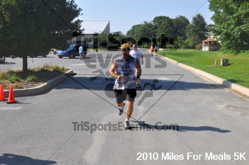 Miles For Meals 5K Run/Walk<br><br><br><br><a href='https://www.trisportsevents.com/pics/pic0648.JPG' download='pic0648.JPG'>Click here to download.</a><Br><a href='http://www.facebook.com/sharer.php?u=http:%2F%2Fwww.trisportsevents.com%2Fpics%2Fpic0648.JPG&t=Miles For Meals 5K Run/Walk' target='_blank'><img src='images/fb_share.png' width='100'></a>