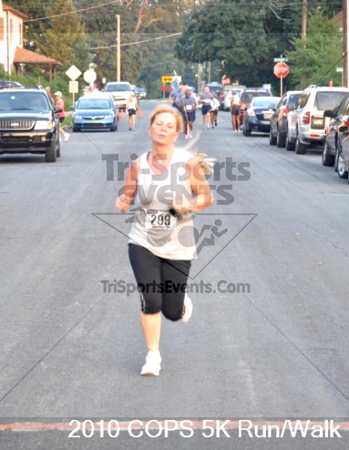 Concerns Of Police Survivors (COPS) 5K<br><br><br><br><a href='https://www.trisportsevents.com/pics/pic06510.JPG' download='pic06510.JPG'>Click here to download.</a><Br><a href='http://www.facebook.com/sharer.php?u=http:%2F%2Fwww.trisportsevents.com%2Fpics%2Fpic06510.JPG&t=Concerns Of Police Survivors (COPS) 5K' target='_blank'><img src='images/fb_share.png' width='100'></a>