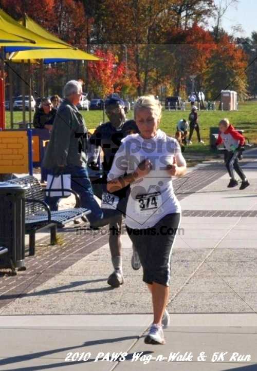 PAWS Wag-n-Walk and 5K Run<br><br><br><br><a href='https://www.trisportsevents.com/pics/pic06516.JPG' download='pic06516.JPG'>Click here to download.</a><Br><a href='http://www.facebook.com/sharer.php?u=http:%2F%2Fwww.trisportsevents.com%2Fpics%2Fpic06516.JPG&t=PAWS Wag-n-Walk and 5K Run' target='_blank'><img src='images/fb_share.png' width='100'></a>