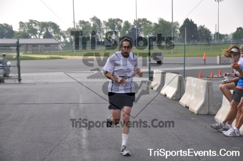 Dover Air Force Base Heritage Half Marathon & 5K Run/Walk<br><br><br><br><a href='http://www.trisportsevents.com/pics/pic0654.JPG' download='pic0654.JPG'>Click here to download.</a><Br><a href='http://www.facebook.com/sharer.php?u=http:%2F%2Fwww.trisportsevents.com%2Fpics%2Fpic0654.JPG&t=Dover Air Force Base Heritage Half Marathon & 5K Run/Walk' target='_blank'><img src='images/fb_share.png' width='100'></a>